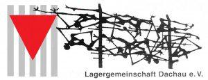 Lagergemeinschaft Dachau